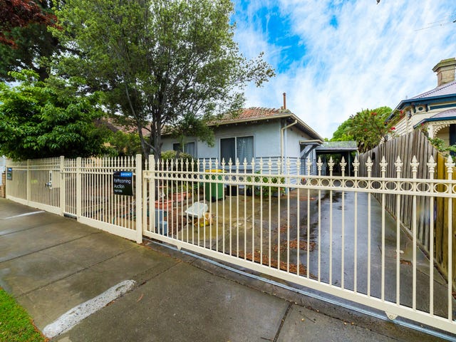 11 Elphinstone Street, West Footscray, Vic 3012