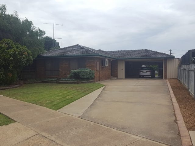 7 Gilbert Court, Shepparton, Vic 3630
