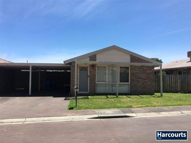 29 Warren Close, Narre Warren, Vic 3805
