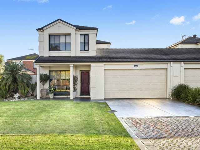 5 St Helens Place, Rippleside, Vic 3215