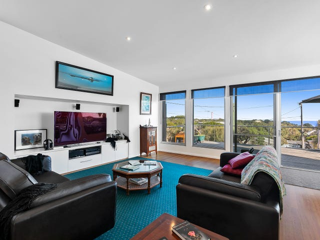 1a Kerrie Court, Aireys Inlet, Vic 3231