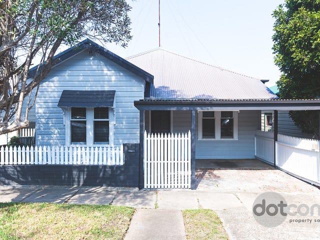 85 Fawcett Street, Mayfield, NSW 2304