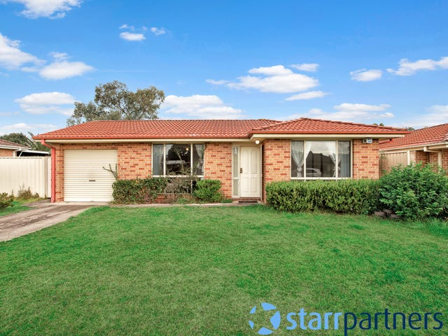 10 Watkins Cres, Currans Hill, NSW 2567