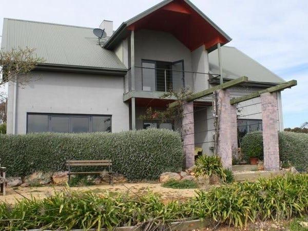 3832 Braidwood Road, Goulburn, NSW 2580