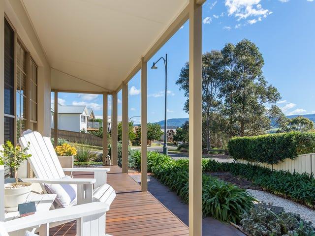 39 Neptune Street, Gerringong, NSW 2534