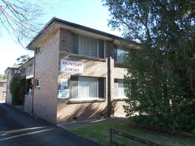 10/77 Menangle Street, Picton, NSW 2571