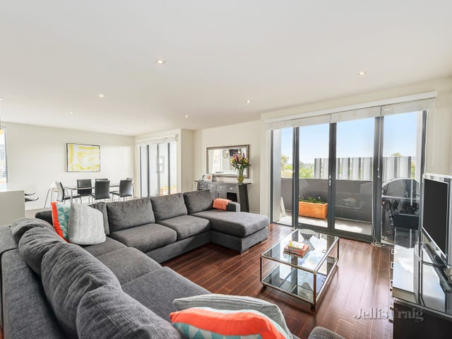 14/107 Riversdale Road, Hawthorn, Vic 3122