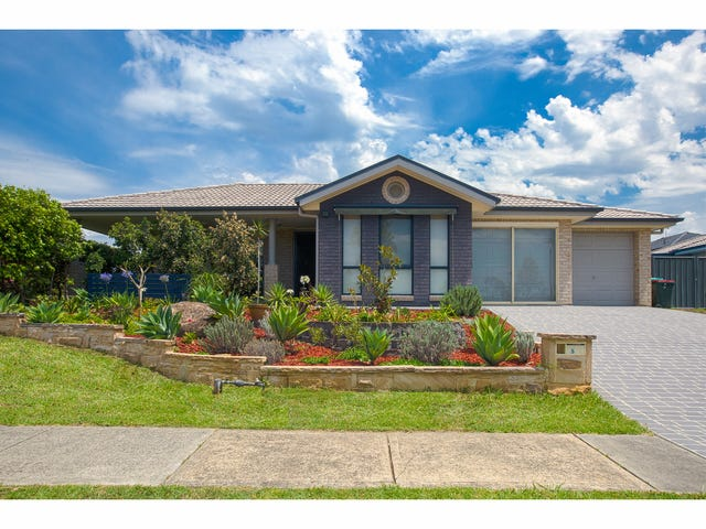 5 Pinto Way, Wadalba, NSW 2259