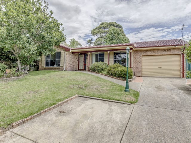 106 Grose Road, Faulconbridge, NSW 2776