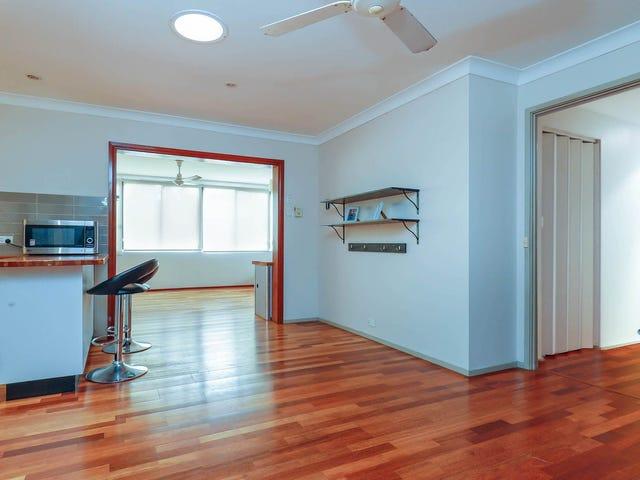 13 Waterworth Drive, Narellan Vale, NSW 2567