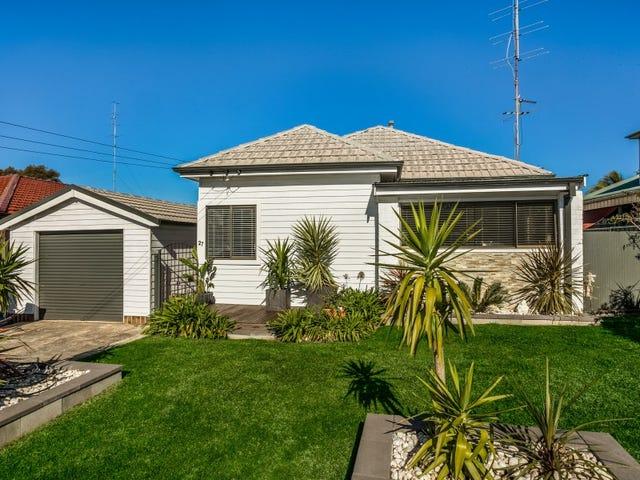27  Annie Street, Corrimal, NSW 2518
