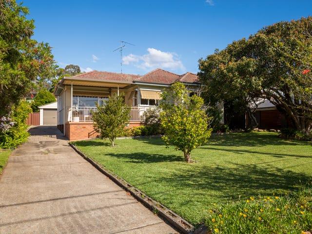 26 Coronation Road, Baulkham Hills, NSW 2153