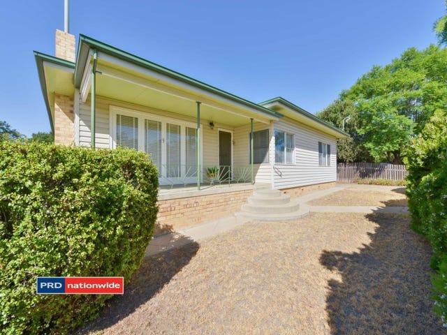 27 Edgeroy Street, Tamworth, NSW 2340