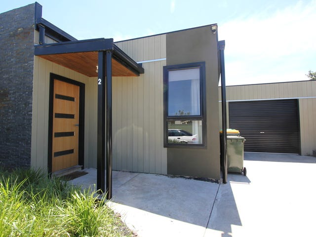 2/607 Grant Street, Ballarat, Vic 3350