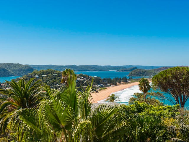 69 Pacific Road, Palm Beach, NSW 2108