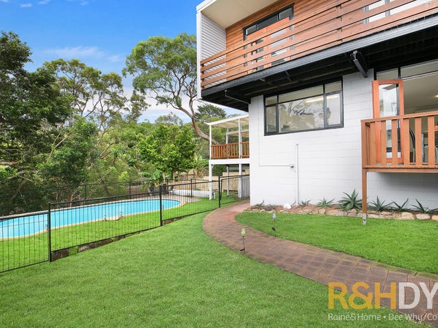 22 Dresden Avenue, Beacon Hill, NSW 2100