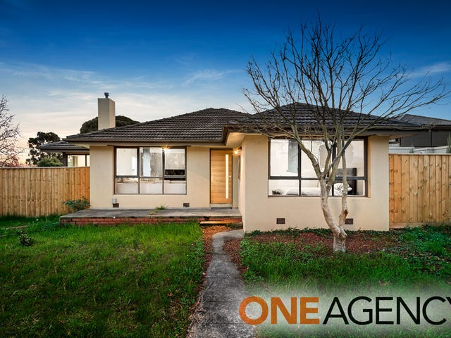 78 Scoresby Road, Bayswater, Vic 3153