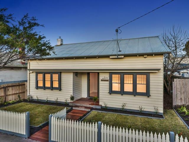 3 Kernot Street, East Geelong, Vic 3219