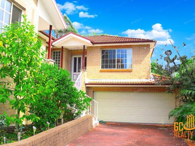 5/72 Washington Street, Bexley, NSW 2207