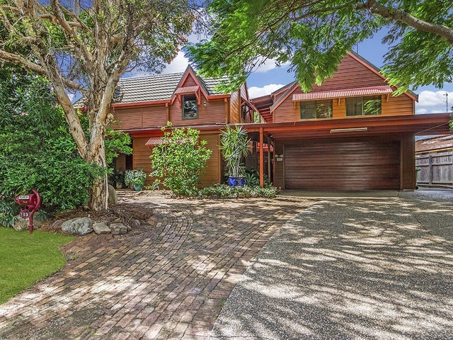 103 Barrier Reef Drive, Mermaid Waters, Qld 4218