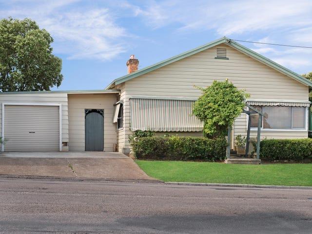 55 Maitland Road, Paterson, NSW 2421