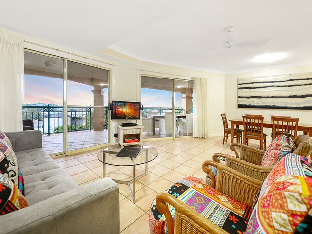 16/10 Golden Orchid Drive, Airlie Beach, Qld 4802