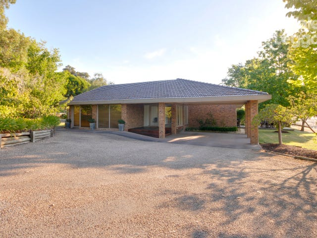 100 Thomson Road, Hazelwood North, Vic 3840