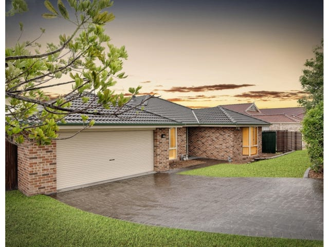 17 Barrington Drive, Woongarrah, NSW 2259