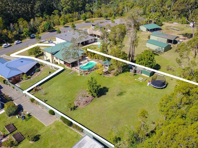 35 Riverbreeze Drive, Wauchope, NSW 2446