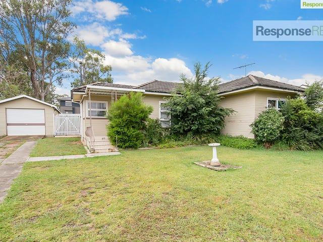 132 Parker Street, Kingswood, NSW 2747