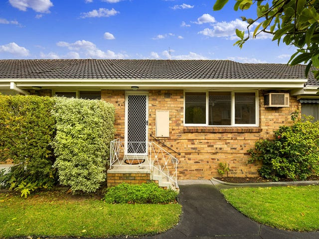 2/564 Riversdale Road, Camberwell, Vic 3124