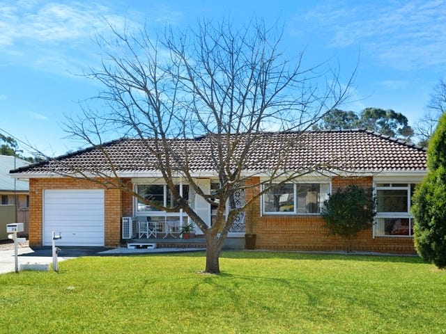 76 Bowral Street, Welby, NSW 2575