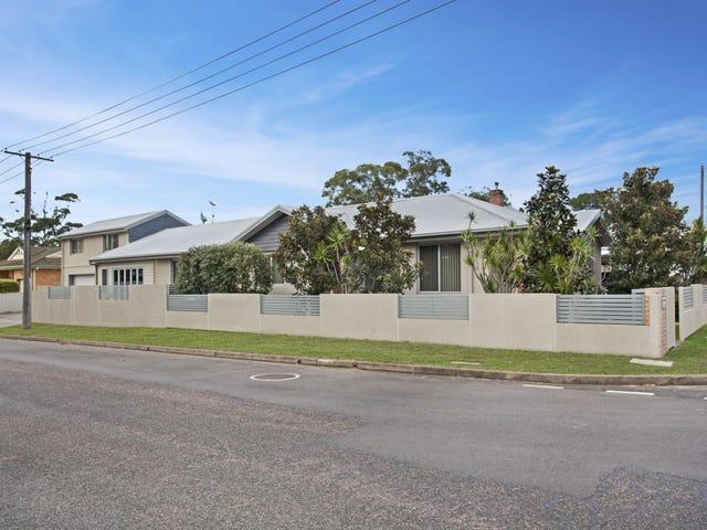 2 Church Street, Belmont, NSW 2280