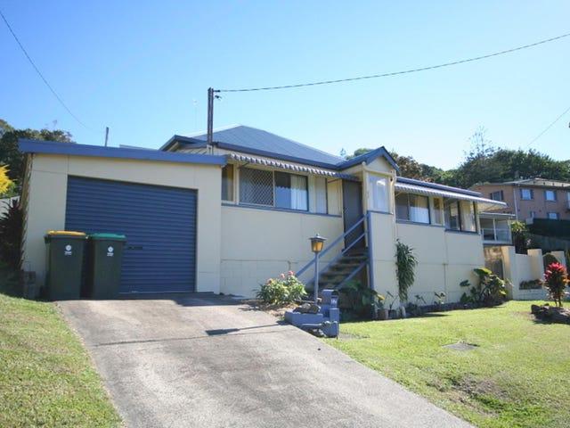 27 Kennedy Drive, Tweed Heads, NSW 2485