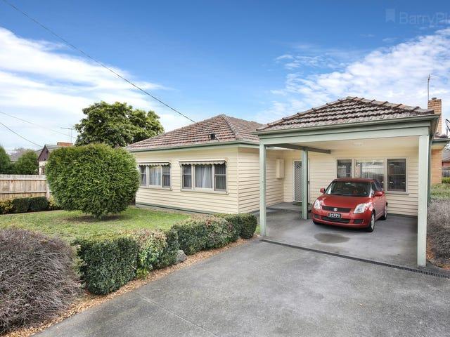 68 + 68A Wantirna Road, Ringwood, Vic 3134