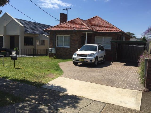 54 Correys Avenue, Concord, NSW 2137