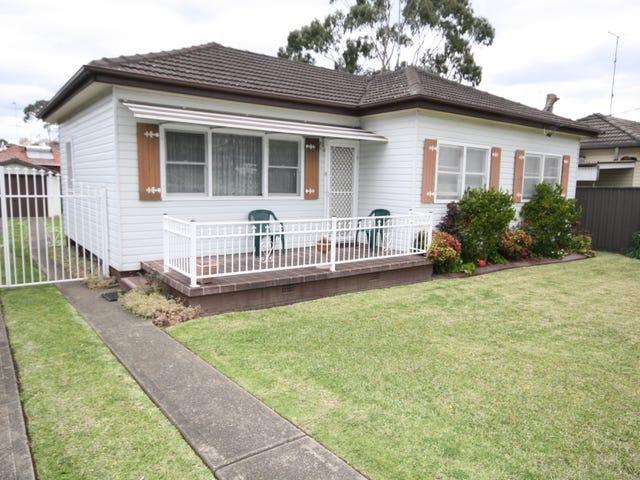 34 Lethbridge Street, Penrith, NSW 2750