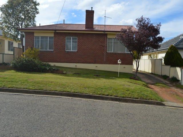 11 Princes Avenue, Goulburn, NSW 2580