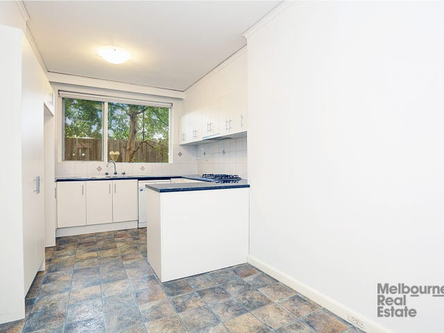 6/29 Hampden Road, Armadale, Vic 3143
