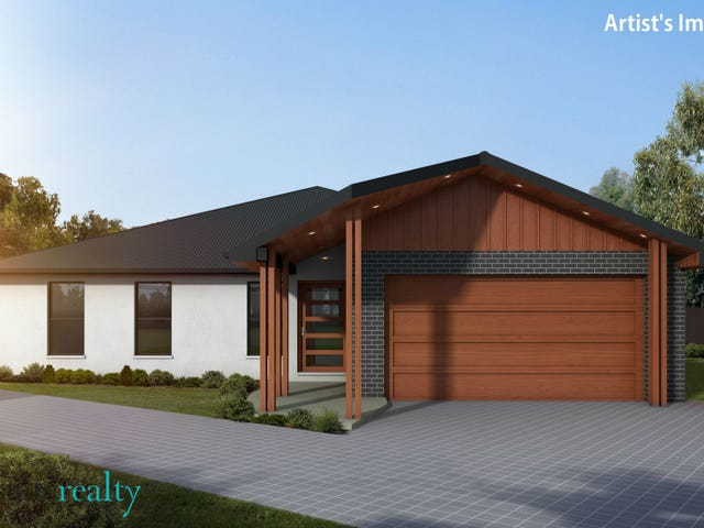 PL8A Chinnery Close, Bungendore, NSW 2621