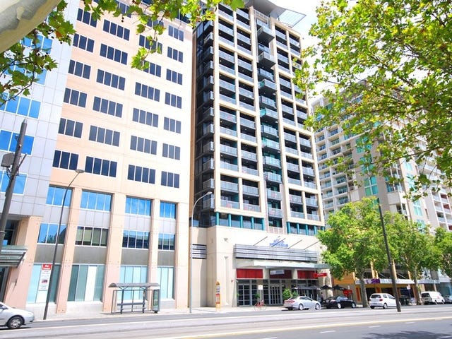 702/102 - 105 North Terrace, Adelaide, SA 5000