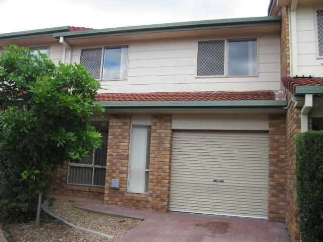 8/13 Bridge Street, Redbank, Qld 4301