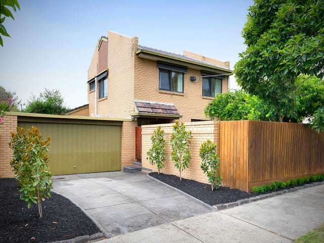 1/14 Woodlands Avenue, Kew East, Vic 3102