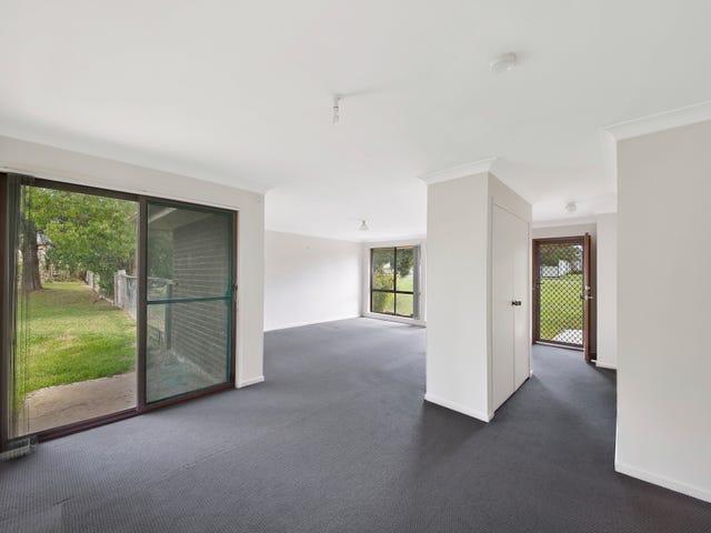 131 Hawthorne Road, Bargo, NSW 2574