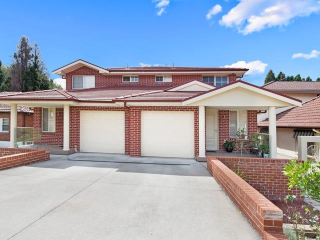 231 Buffalo Road, Ryde, NSW 2112