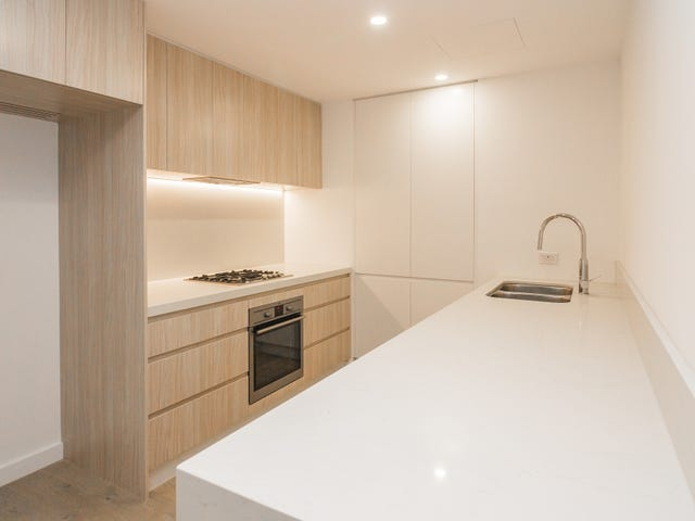 2 East Lane, North Sydney, NSW 2060
