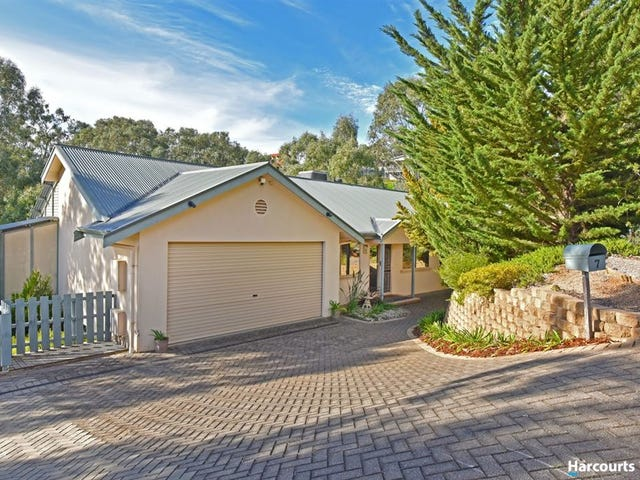 7 Molnar Court, Aberfoyle Park, SA 5159