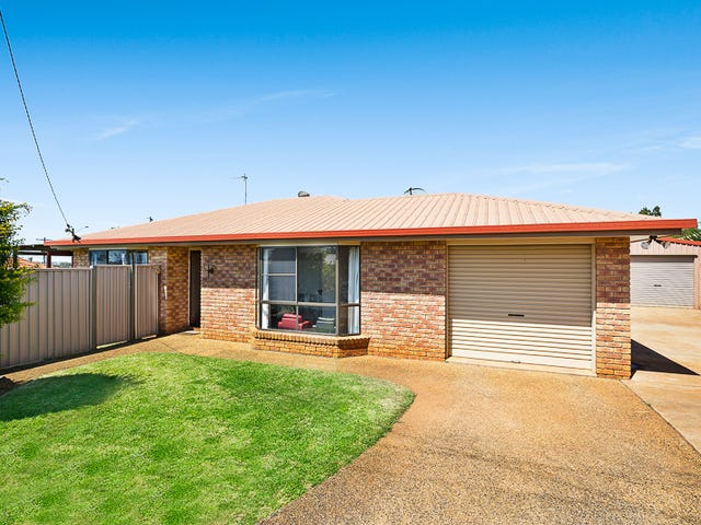 5 Renmano Court, Wilsonton Heights, Qld 4350