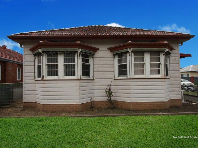 11 Marina Avenue, New Lambton, NSW 2305