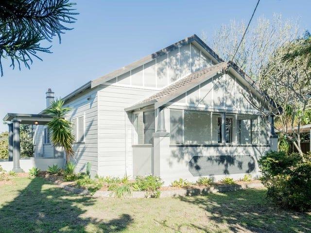 5 Fullerton Street, Fern Bay, NSW 2295